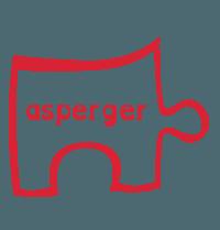 puzzle_asperger