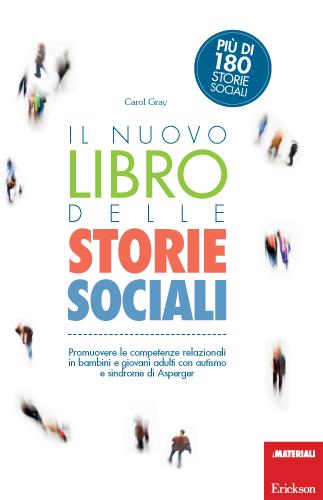 il_nuovo_libro_delle_storie_sociali