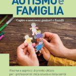 Fiske – Autismo e famiglia.ai