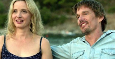 Before Midnight recensione