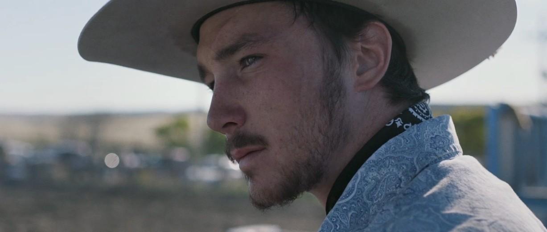 The Rider - Il sogno di un cowboy recensione